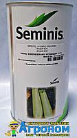 Семена кабачка Искандер F1, 1000 семян, Seminis (Семенис), Голландия