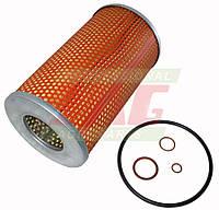 60-0011 Масляный фильтр всад