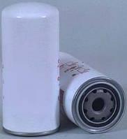 60-0013 Масляный фильтр