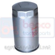 60-0005 масляний фільтр