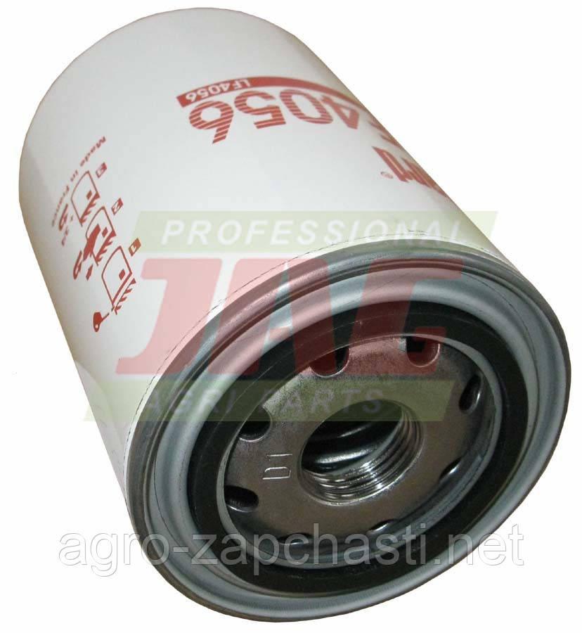 60-0012 Масляный фильтр