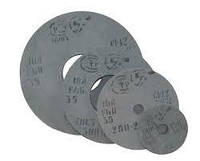 Круг шлифовальний 1  150х20х32 14А F100 СТ1 Кераміка
