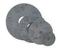 Круг шлифовальный 1 250х32х76 25А F80 Кераміка
