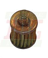 08-0094 Топливный фильтр