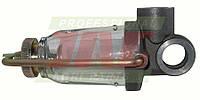 08-0245 Отстойник топлива (комплект)