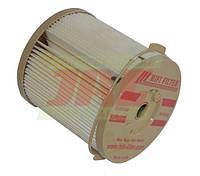 61-0027 Топливный фильтр