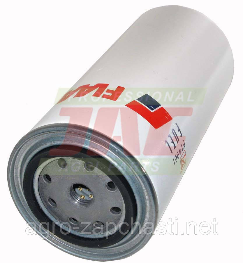 61-0009 Дизельный фильтр FT4961