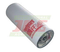 61-0011 Топливный фильтр