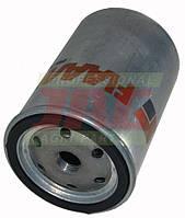 61-0001 Топливный фильтр FT4802