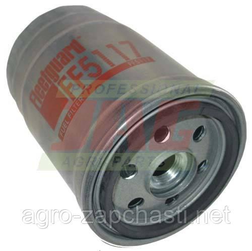FF5117 Топливный фильтр