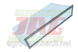 Фильтр кабины High Quality [JAG62-0017]