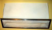 Фильтр кабины Original Claas