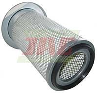 62-0027 Воздушный фильтр внешний