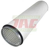 62-0016 Воздушный фильт внутренний