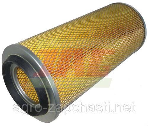 62-0005 Воздушный фильтр