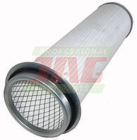 62-0020 Фильтрующий элемент внутренний