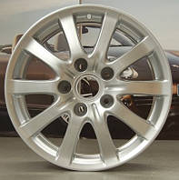 Диск колесный R17 Cayenne   Porsche Cayenne
