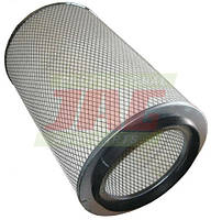 Воздушный фильтр [JAG62-0025]