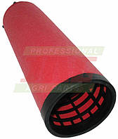 62-0022 Воздушный фильтр