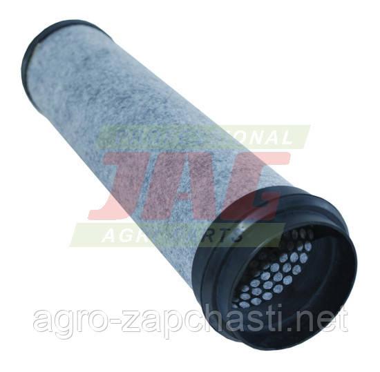 62-0019 Воздушный фильтр внутренний HIFI