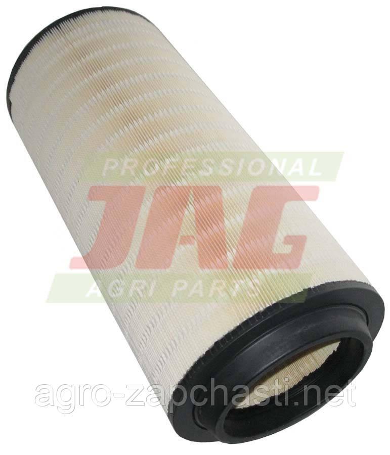 62-0023 Воздушный фильтр внешний