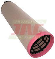 62-0024 Воздушный фильтр внутренний