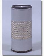 1930589 Воздушный фильтр