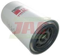 J934430 Масляный фильтр