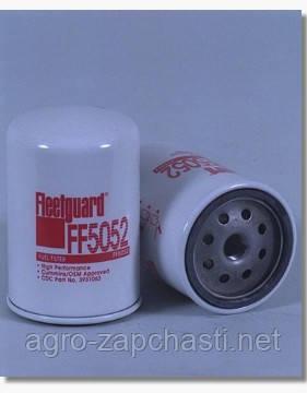 J903640 Топливный фильтр