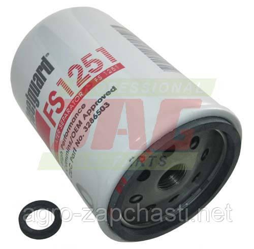 J931062 Топливный фильтр