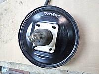Вакуумный усилитель тормоза Mitsubishi Grandis, 2008 г.в. 4630A029, фото 1