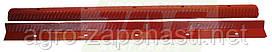 73-0001 Быч, пара IHC-321 1040mm