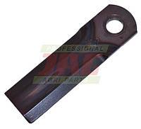 1994760C4 Нож на измельчитель Rasspe Germany (подвижный)