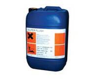 Активная промывочная жидкость  для устройства FLUSH 1  Super-Flush/6 (Италия)