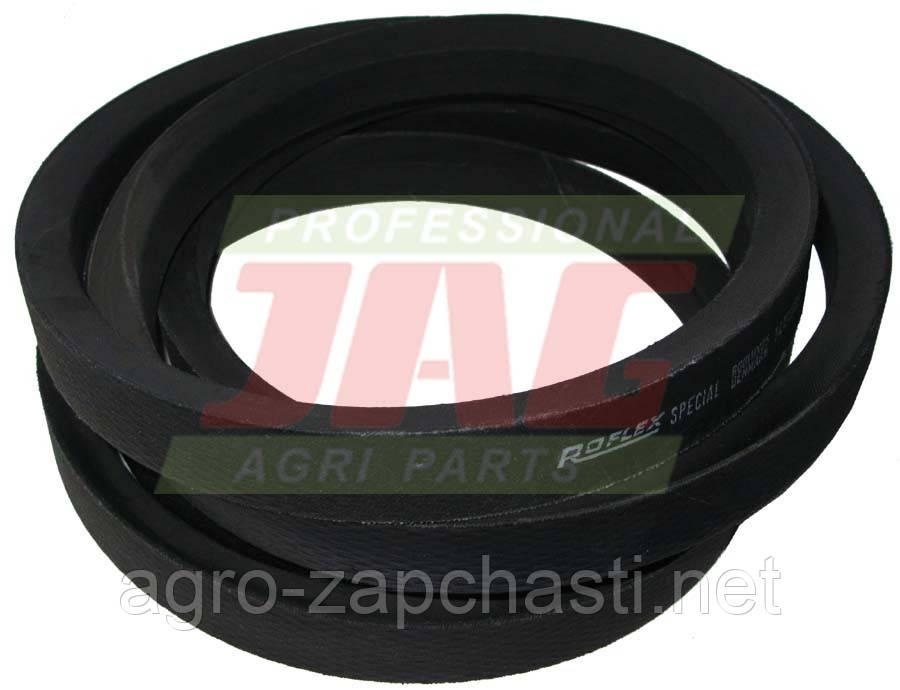 1410106R1 Ремень Roflex SPECIAL 311