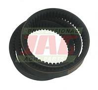 181359C1 Ремень Roflex-Vari 401
