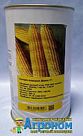 Кукуруза Димакс F1, 0,5 кг , May Seeds (Мей Сид), Турция