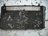 Радиатор Skoda Favorit 1.3B