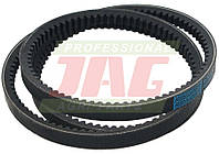 XPA01450 Ремень Roulunds Roflex-x TS