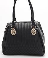 Оригинальная женская сумочка  Б/Н art. 347