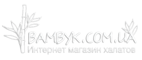 "интернет-магазин ""BAMBYK"""