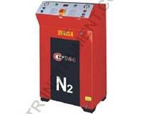 Генератор азота высокой производительности HN - 6125M (HPMM, Китай)