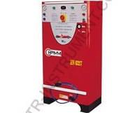 Генератор азота малой и средней производительности HN - 6127 (НРММ, Китай)