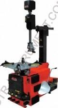 Шиномонтажный станок, автоматический, двухскоростной TС522 L-L (MB, Италия)