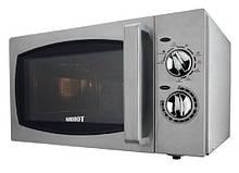 Печь микроволновая Airhot WP-900
