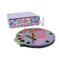 Плита компрессора A091/A092/А093 E1/E2/E3 (MО076.102) MAPO, фото 1