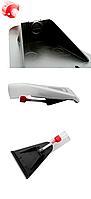 Thomas Aquafilter Super 30 S и Bravo 20, Prestige 20 насадка моющая для обивки мягкой мебели пылесоса Томас