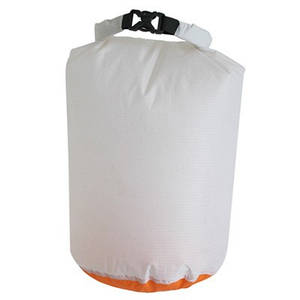 Гермомешок Aquapac PackDivider™ Drysack 13L (013)