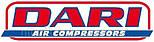 Головка компрессорная F670 (DARI, FINI, Италия), фото 3