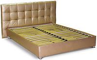 Подіум-ліжко двоспальне Matroluxe №4 Sofyno